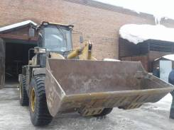 Foton Lovol. Продам фронтальный погрузчик FL935E, 6 870 куб. см., 3 000 кг.