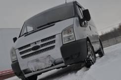 Ford Transit. Продается форд транзит, 2 200 куб. см., 8 мест
