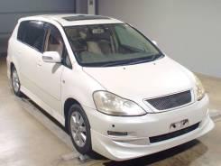 Toyota Ipsum. ACM210057293