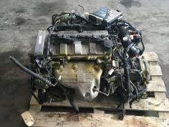 Двигатель в сборе. Mazda Training Car, GF8P Mazda Premacy, CP8W, CPEW Mazda Familia, BJ3P, BJ5P, BJ5W, BJ8W, BJEP, BJFP, BJFW, YR46U15, YR46U35, ZR16U...