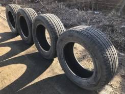 Michelin Drice. Зимние, без шипов, износ: 20%, 4 шт