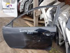 Тойота Камри 2016 Дверь передняя левая