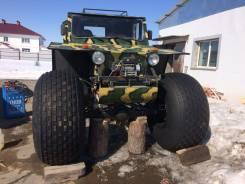 """Хищник-2901. Снегоболотоход колёсный """""""", 1 500куб. см., 1 340кг."""