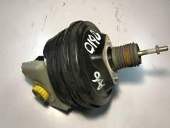 Цилиндр главный тормозной. Audi A6, 4F2/C6, 4F5/C6