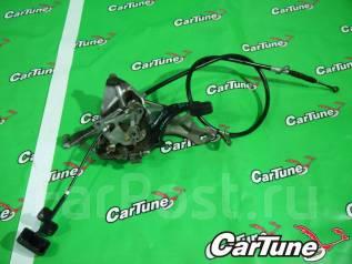Тросик ручного тормоза. Toyota Aristo, JZS161 Двигатель 2JZGTE