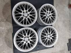 """Audi. 8.5x19"""", 5x112.00, ET48"""