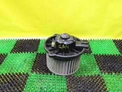 Мотор печки. Honda Logo, GA3, GA5 Honda Capa, GA4, GA6 Двигатели: D13B, D15B