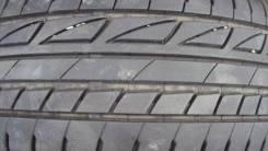 Колеса Bridgestone Playz PZ1 195/65 r15 на дисках 5*114.3 Тойота 2 шт.
