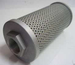 Изготовление и продажа Гидравлических, топливных и Воздушных фильтров