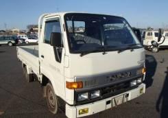 Toyota ToyoAce. Toyo Ace бортовой, 2 000куб. см., 1 500кг. Под заказ
