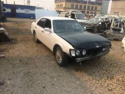 Nissan Gloria. Y33, VG20