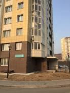 1-комнатная, улица Сочинская 7. Патрокл, частное лицо, 46кв.м.