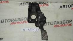 Педаль газа Audi TT