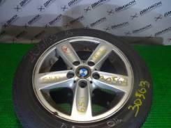 """BMW. 6.5x16"""", 5x120.00"""