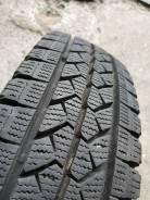 Bridgestone Blizzak VL1, 155/80 R13