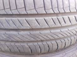 Continental ContiComfortContact CC5, 185/65 R14