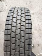 Dunlop SP LT 02. Всесезонные, 2012 год, без износа, 1 шт