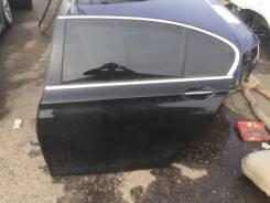Дверь боковая. BMW 7-Series, F01, F02