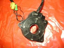 SRS кольцо. Honda Prelude Honda Accord, CG3 Двигатели: F20A4, F22A2, F22Z5, F22Z6, H22A4, H22A5, H22A6, H22A8, H22Z1, H22Z2, F20B2, F20B4, F20B5, F20B...
