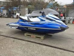 Yamaha WaveRunner. 250,00л.с., 2017 год год. Под заказ