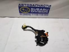 SRS кольцо. Subaru Legacy, BL, BL5, BL9, BLE, BP, BP5, BPE