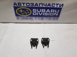 Датчик airbag. Subaru Legacy, BL, BL5, BL9, BLE, BP, BP5, BPE