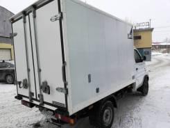 Тагаз. Продаётся грузовичек ТаГаз, 1 300 куб. см., до 3 т