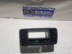 Часы. Subaru Legacy, BL, BL5, BL9, BLE, BP, BP5, BPE
