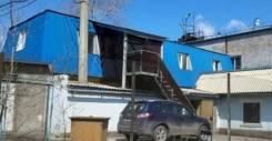 Коммерческая недвижимость , Красноярск. Улица Маерчака, 65/2, р-н Железнодорожный, 333,0кв.м.