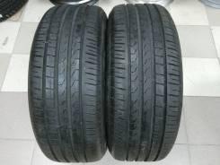 Pirelli Cinturato P7. Летние, 2013 год, 5%, 2 шт