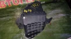 Корпус воздушного фильтра. Audi A4, B5 Volkswagen Passat, 3B2, 3B5, 3B Двигатели: AEB, APU