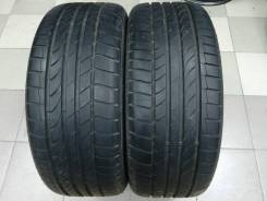 Dunlop SP Sport Maxx TT. Летние, 2013 год, 5%, 2 шт