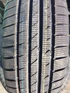 Goform Win, 205/65R15