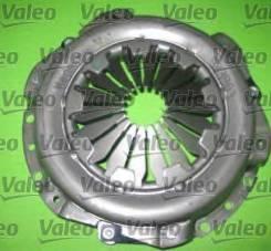 Комплект сцепления Valeo 826577