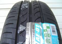 Yokohama BluEarth AE-01, 195/60 R14