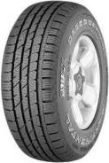 Continental ContiCrossContact LX Sport, 245/55R19