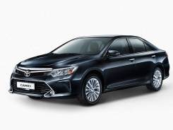 Дверь боковая. Toyota Camry, ACV51, ASV50, AVV50, GSV50 Двигатели: 1AZFE, 2ARFE, 2ARFXE, 2GRFE. Под заказ