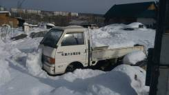Mazda Bongo Brawny. Продам. Мазда Бонго Брауни., 2 200 куб. см., до 3 т