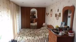 2-комнатная, улица Тухачевского 26. БАМ, агентство, 48кв.м.