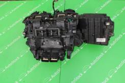 Корпус отопителя. BMW M5, F10 BMW 5-Series, F10