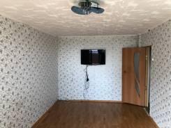 2-комнатная, улица Станционная 14. ЖД Вокзал, частное лицо, 48кв.м. Интерьер