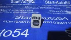 Кнопка управления зеркалами. Toyota Camry, ACV40