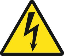 Грамотная диагностика и настройка зажигания автоэлектрик