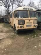 ПАЗ 672. Продается автобус ПАЗ, торг, 24 места