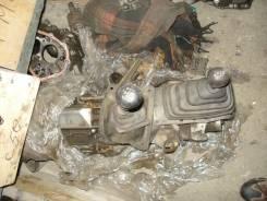 Раздаточная коробка. Suzuki Vitara Suzuki Grand Vitara, TL52 Двигатель J20A