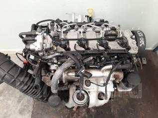 Двигатель в сборе. Hyundai: Grand Starex, Starex, H1, Solaris, i20, ix55, Santa Fe Classic, Accent, Terracan, Grandeur, Santa Fe, Elantra, Getz, i40...