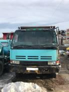 Nissan Diesel. Продам самосвал , 16 991куб. см., 25 000кг.