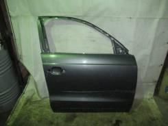 Дверь передняя правая Audi Q3 2012> (8U0831052A)