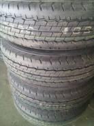 Dunlop, 195/80/15LT