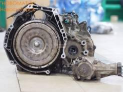 АКПП. Honda Odyssey, RA7 Двигатели: F23A, F23A7, F23A8, F23A9